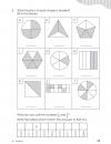 Practice Book 2-7