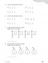 Practice Book 2-13