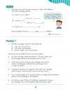 Coursebook 5-7
