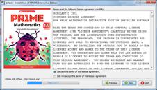 PR1ME Mathematics - Interactive Edition Download | PR1ME Mathematics