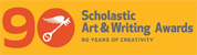 The Scholastic Art & Writing Awards